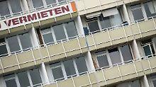 """""""Marktgerechte"""" Vermietung: Grand City greift zur Mietpreis-Schraube"""