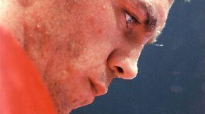 Boxlegende in Italien verunglückt: Augenzeugen: Rocchigiani war zum Unfallzeitpunkt alkoholisiert