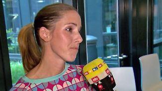 """n-tv spricht mit """"Abmahnindustrie""""-Opfer: """"Unterscheiden nicht zwischen privat und gewerblich"""""""