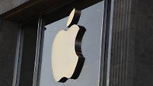 Deutsche Standorte übernommen: Apple investiert in europäischen Entwickler