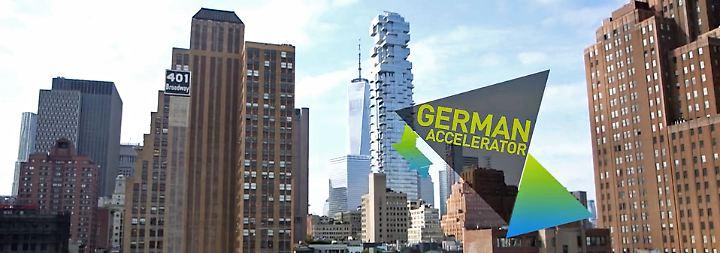 Startup News, die komplette 96. Folge: Deutsche Gründer lernen Amerika auf die harte Tour