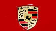 VW-Ertragsperle und E-Autos: Porsche will Rendite hochhalten