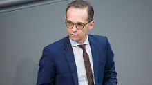 Nach Anschlag auf Skripal: EU bereitet Sanktionen gegen Russland vor
