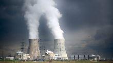 """""""Lichter dürfen nicht ausgehen"""": Altmaier sagt Belgien Stromhilfen zu"""