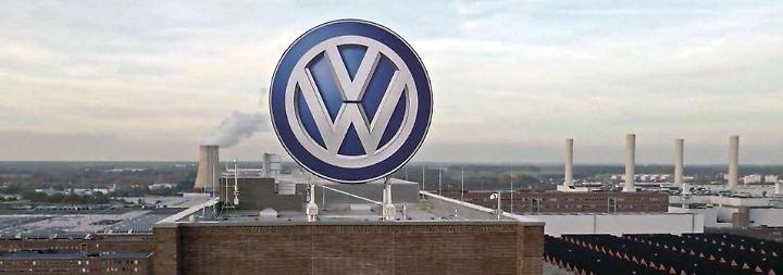 Forderungen aus vielen Richtungen: Geldbußen sollen an geschädigte Diesel-Fahrer gehen
