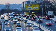 """Nachrüstungen im Bundesrat: """"Autoländer"""" blockieren Diesel-Vorstoß"""