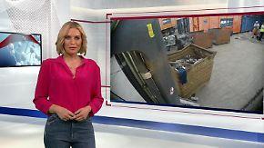 n-tv Wissen: Thema u.a.: Urban Mining