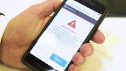 n-tv Ratgeber: So schützen Sie sich vor Fake-Banking-Apps