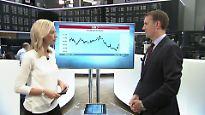 Investieren in Edelmetalle: Goldener Oktober an der Börse - Mythos oder Realität?