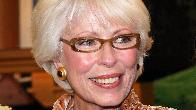 Karin Eckhold