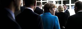 Abrechnung mit Berlin in Hessen: Ist die GroKo wirklich so ein Flop?
