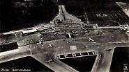 Letzter Start vor zehn Jahren: Die Geschichte des Flughafens Tempelhof