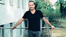 """Der Mann der die Stars dirigiert: Alex Christensens """"Classical 90s Dance 2"""""""