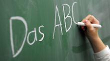 Studie zur Bildungsgerechtigkeit: Deutschland landet im unteren Mittelfeld