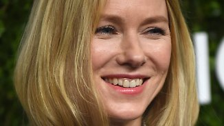 "Promi-News des Tages: Naomi Watts wird Teil des ""Game of Thrones""-Universums"