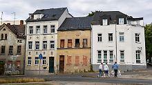 Studie sieht Talsohle erreicht: Städte und Gemeinden verlassen Sparkurs