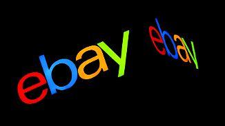 Unlogische Betrugsmasche: So dreist agieren Kriminelle bei Ebay