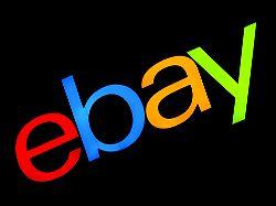 Konkurrenzdruck nimmt zu: Ebay-Gewinneinbruch lässt Anleger kalt
