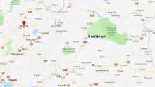 Minderheitskämpfe in Kamerun: Separatisten entführen 79 Schüler