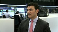 Anlagestrategie: Jetzt schon wieder bei US-Aktien einsteigen?