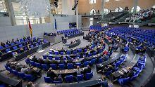 """""""Sichere"""" Maghreb-Staaten?: Grüne und Linke blockieren Gesetzesentwurf"""