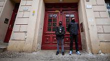 Attentat auf Breitscheidplatz: Berliner Polizei droht V-Mann-Skandal