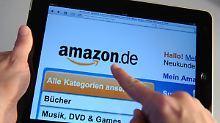 Partnerschaft mit Apple: Amazon verkauft bald auch das neue iPhone