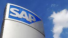 Übernahme abgesegnet: SAP kauft Qualtrics für acht Milliarden Dollar