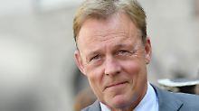 Aufgabe des Innenministeriums: Oppermann fordert Seehofers Rücktritt