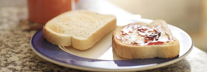 Gründe bisher nicht benennbar: Tägliches Frühstück senkt Diabetes-Risiko