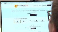 Onlinehilfe für Wechselfaule: Tarifoptimierer versprechen billigen Strom im Handumdrehen