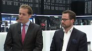 n-tv Fonds: Investieren mit gutem Gewissen
