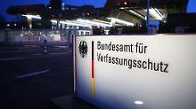 Russen im Verdacht: Hacker attackieren deutsche Behörden