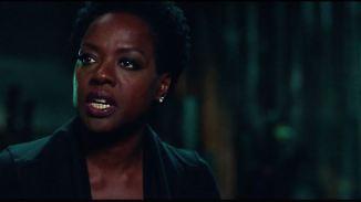 """Moderner Thriller """"Widows"""" im Kino: Vier Gangster-Witwen tragen die Schuld ihrer Männer"""