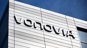 Deutschlands größter Vermieter in der Kritik: Vonovia-Mieter zweifeln Betriebskostenerhöhungen an