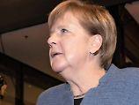 Historische Zäsur in Hamburg: Die CDU hat Angst vor der Spaltung