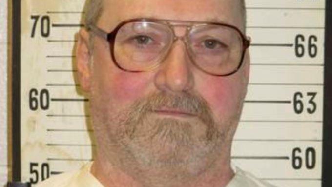 David Earl Miller verbrachte 36 Jahre seines Lebens in der Todeszelle.