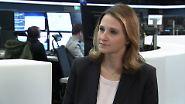 n-tv Fonds: Warum Rohstoffe in jedes Depot gehören