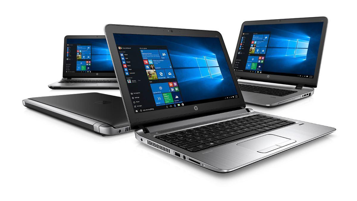 Windows 10 verweigert großes Mai-Update