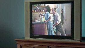 """Gewalttätige Sexisten""?: Gillette-Werbefilm stößt Hunderttausende Männer vor den Kopf"