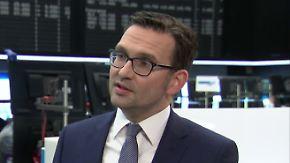 n-tv Zertifikate: Was bringt 2019 für Anleger und Trader?