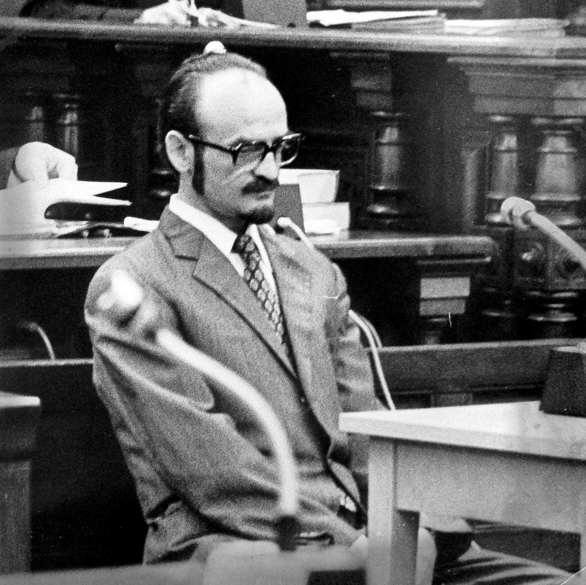 Film über Serienmörder Die ganze Geschichte von Fritz Honka   n tv.de