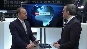 n-tv Zertifikate: Warum Risiko dazu gehört