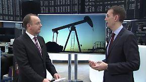 n-tv Zertifikate: Was den Ölpreis beeinflusst
