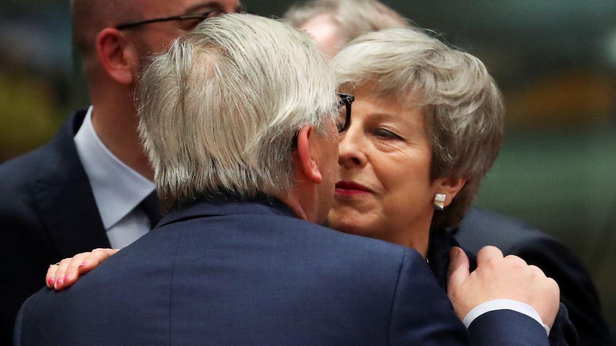 Wenn-London-Deal-absegnet-EU-offen-f-r-Brexit-Verschiebung-bis-zum-22-Mai