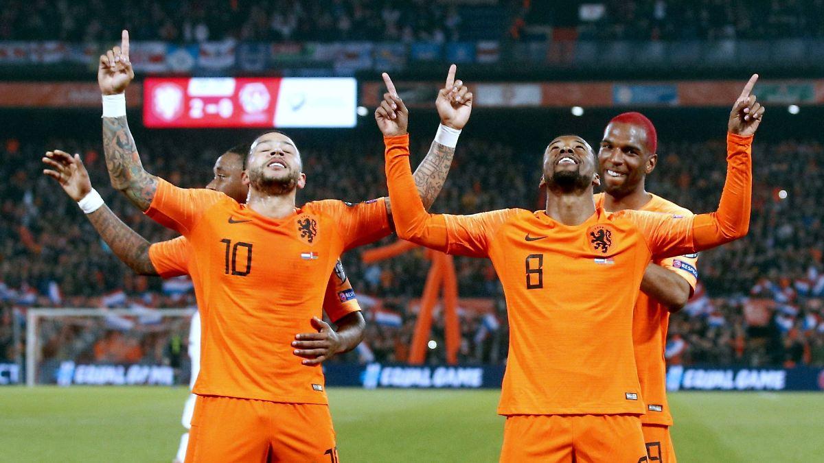 Kroatien-mit-Zittersieg-Niederlande-f-r-Fu-ball-Klassiker-ger-stet
