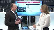 n-tv Fonds: Warum Anleger an China nicht mehr vorbeikommen