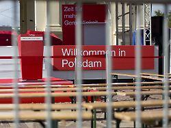 Mit Lügen ins Europaparlament: SPD-Mann hat Biografie erfunden