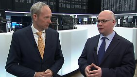 n-tv Zertifikate Talk: Werden Gold und Öl bald wieder teurer?
