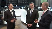 n-tv Zertifikate Talk: Warum die Märkte einfach weiter steigen